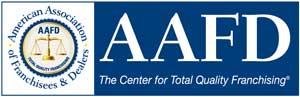 TTCFA – An Independent Association of The Tutoring Center Franchisees Logo